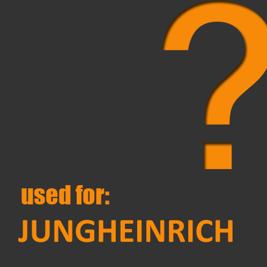 UDS-JH-SupportPack